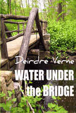 Cover_Final_5_WaterUnderBridge-Thumbnail2